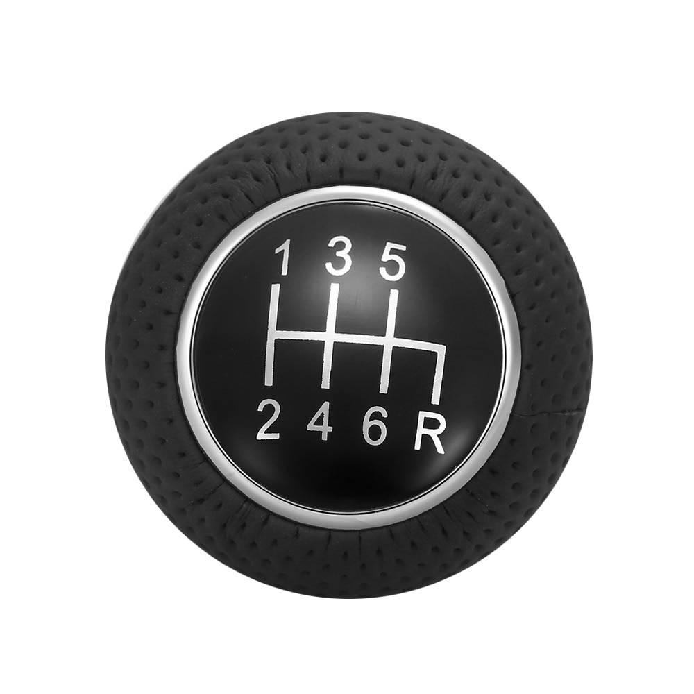 Universal Manual Gear Shift Knob