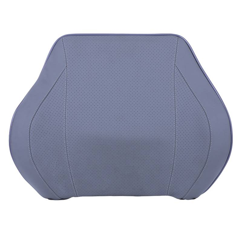 Universal Car Seat Neck and Back Support Pillow