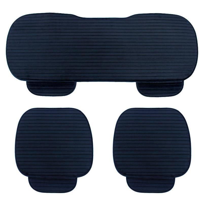 Non-Slip Seat Cover