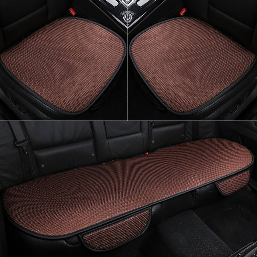 Universal Comfortable Car Seat Cover