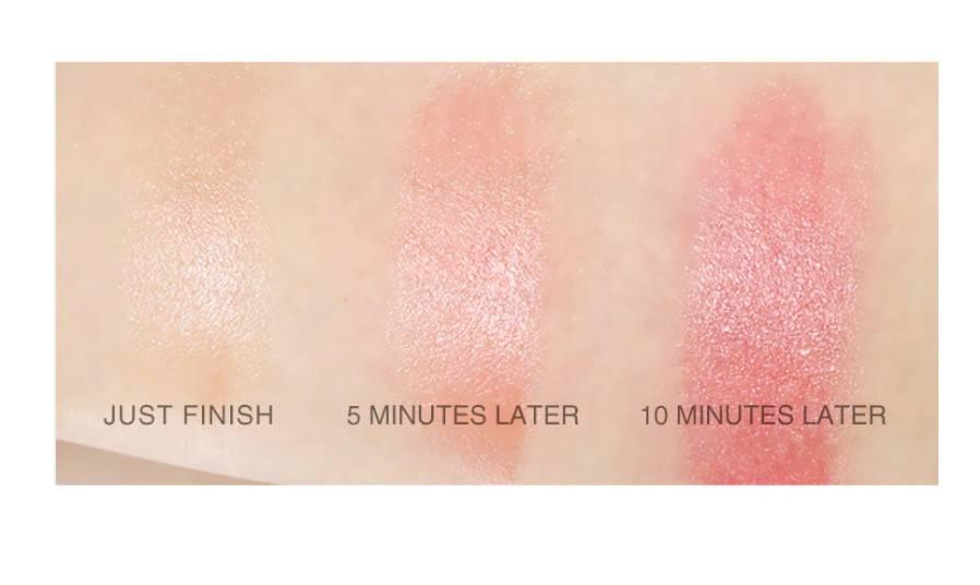 Moisturizing Lip Balm 12 Pcs Set