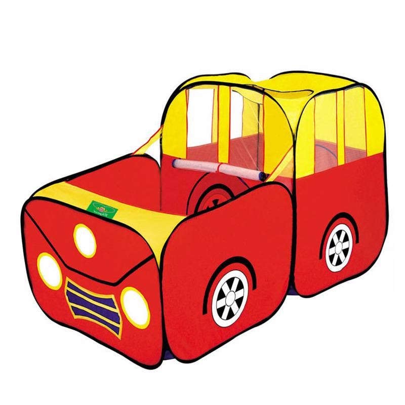 Portable Car Baby Playpens