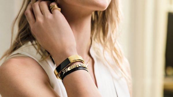 Women Bracelet designs